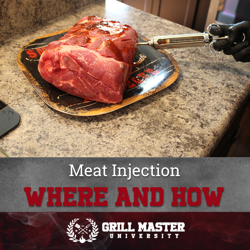 What-Is-a-Smoked-Brisket-Injection
